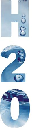 Качественная вода как условие жизни и развития человека