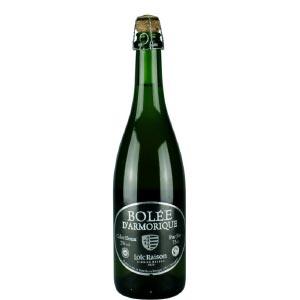cidre-Bolee D'Armorique-min