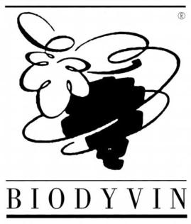 Biodyvin, Франция