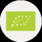 Единый сертификат Европейского союза