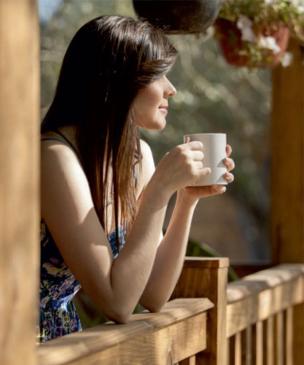 Кофе-брейк: ирландский кофе