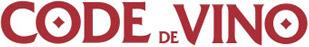 Code de Vino официальный сайт журнала