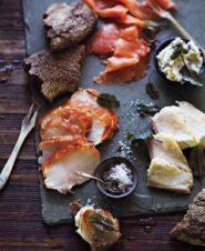 La Marée – это по-настоящему рыбные рестораны с уникальным предложением даров моря.