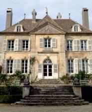 Domaine Chandon de Briailles (Бургундия)