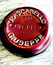 Винодельческая компания Mascarello Guiseppe e Figlio