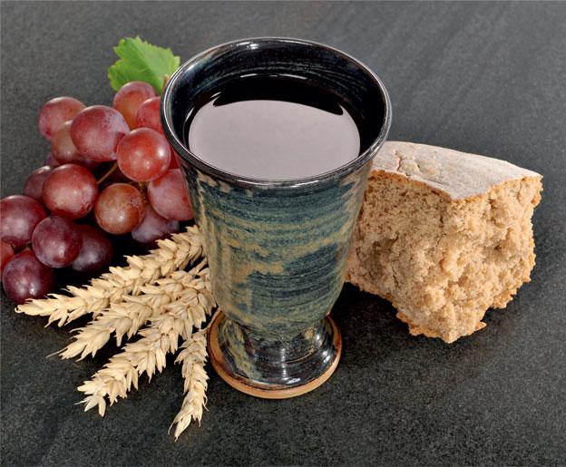 Монастырские вина Европы
